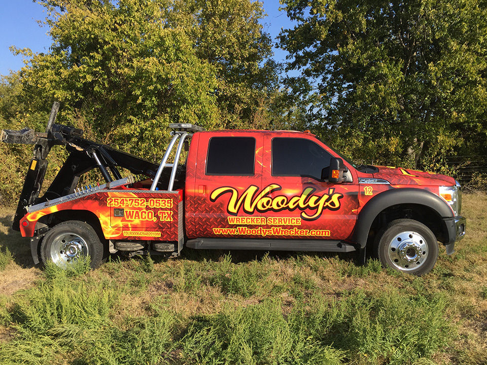 WoodysWreckerService_Gallery (15)